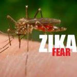 virus-zika-4