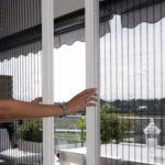 Địa chỉ bán cửa lưới chống muỗi giá rẻ