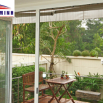 Tìm đối tác phân phối cửa lưới chống muỗi Bắc Ninh
