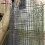 Mặt lưới inox chống côn trùng