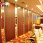 4 lý do bạn nên chọn cửa lưới Hoàng Minh